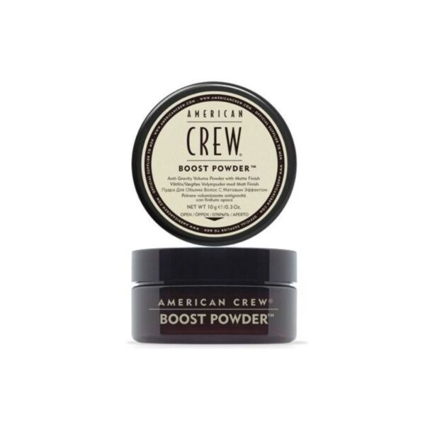 American Crew Boost Powder 10gr