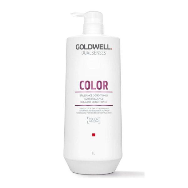 Goldwell Dualsenses Acondiconador Color 1000ml