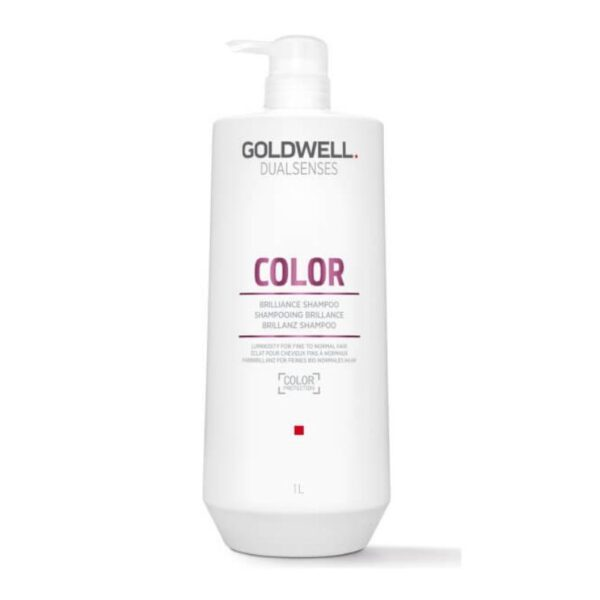Goldwell Dualsenses Champú Color 1000ml
