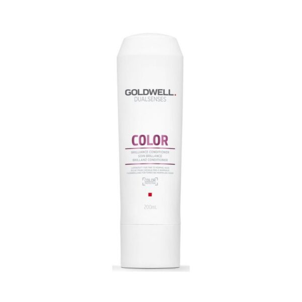 Goldwell Dualsenses Color Acondicionador 200ml