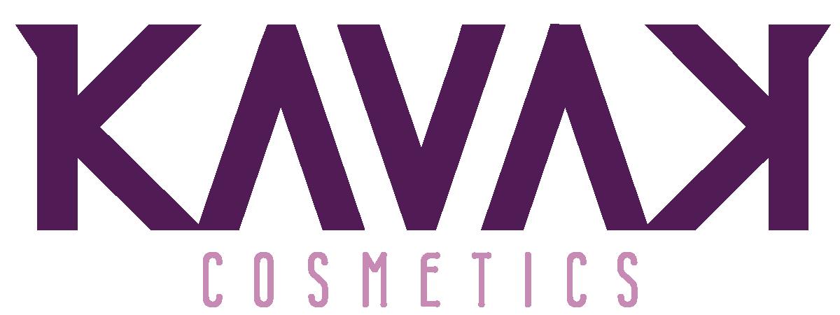 Tienda Online de Cosmética Profesional | KAVAK Cosmetics