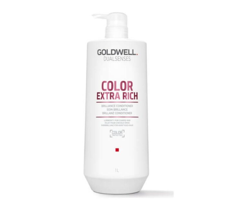 Goldwell Dualsenses Acondiconador Color Extra Rich 1000ml