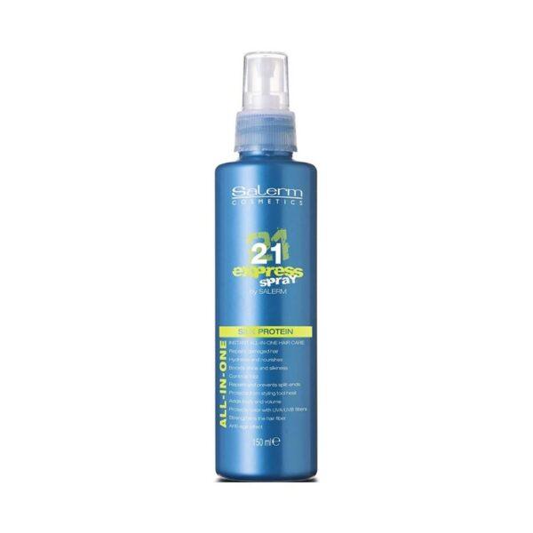Salerm 21 Express Spray All In One 150ml
