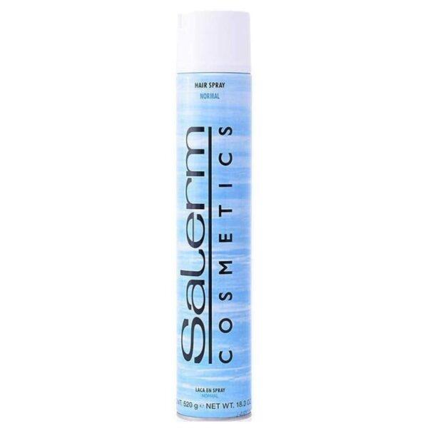 Salerm Cosmetics Laca Normal 1000ml