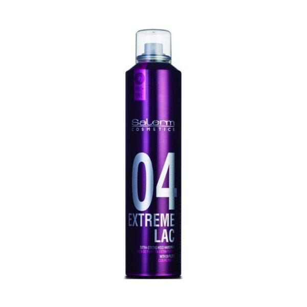 Salerm Proline Extreme Lac 04 Spray 300ml