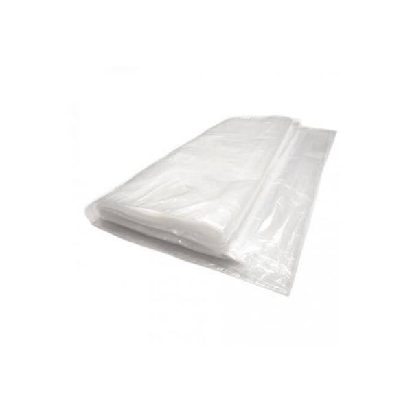 Bolsas para Tratamiento Parafina Manos 150 Unidades