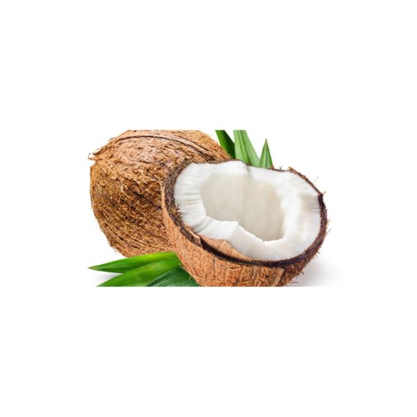 Parafina De Coco Para Tratamientos De Manos Y Pies 1.000ML