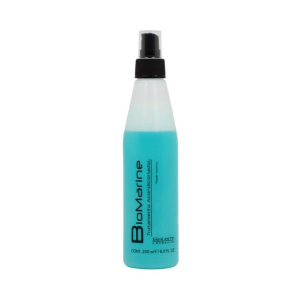 Salerm Biomarine Tratamiento Acondicionador 250ml