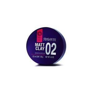 KC Salerm Pro Line Matt Clay 02 50gr