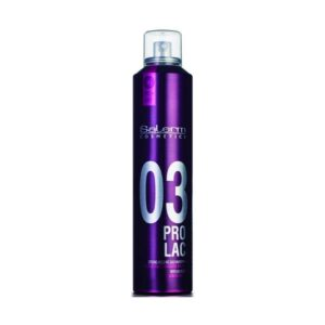 KC Salerm Proline Pro Lac 03 Spray 300ml