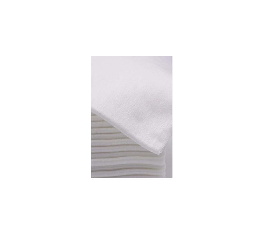 Toalla de ba/ño desechable 45 x 67 cm paquete de 50