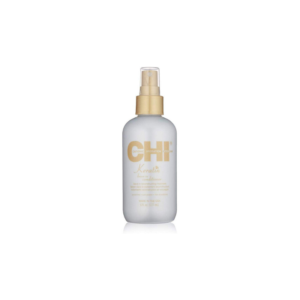 Chi Keratin Leave- In Acondicionador 177ml