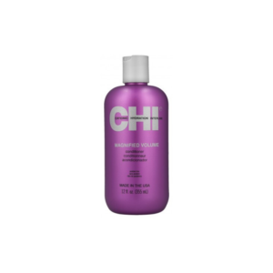Chi Magnified Volume Acondicionador 355ml