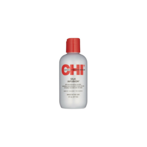 Chi Tratamiento Silk Infusion 177ml