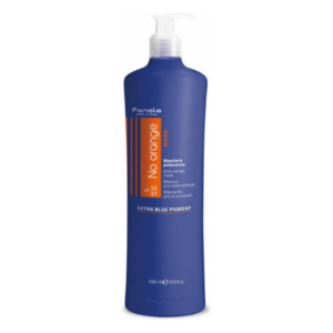 Fanola No Orange Mascarilla Antinaranja 1000ml