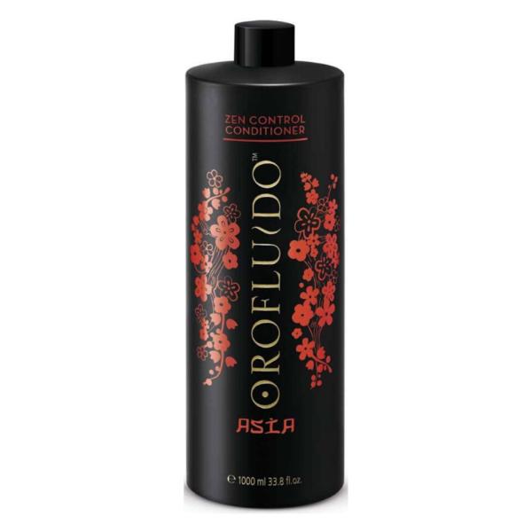 Orofluido Asia Zen Control Acondicionador 1000ml