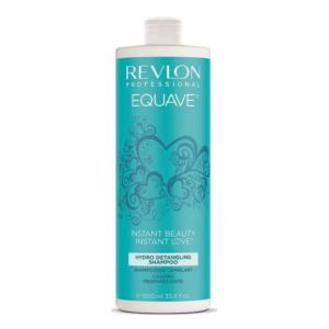 Revlon Equave Champú Desenredante 1000ml