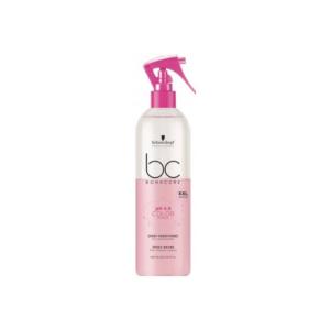 Schwarzkopf Professional Bc Bonacure Color Freeze Acondicionador En Spray 400ml