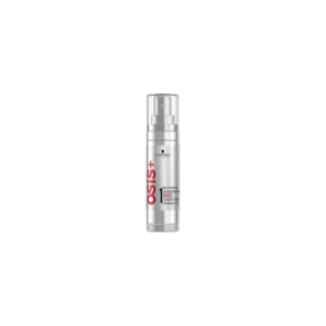 Schwarzkopf Professional Osis + Magic Crema Antiencrespado 50ml