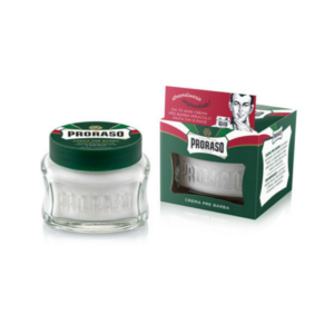 Proraso Green Crema Pre Barba 100ml