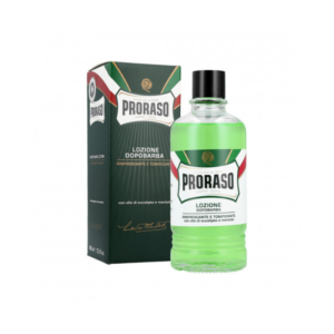 Proraso Loción Aftershave 400ml