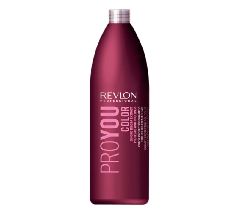 Revlon Professional Pro You Champú Color 1000ml