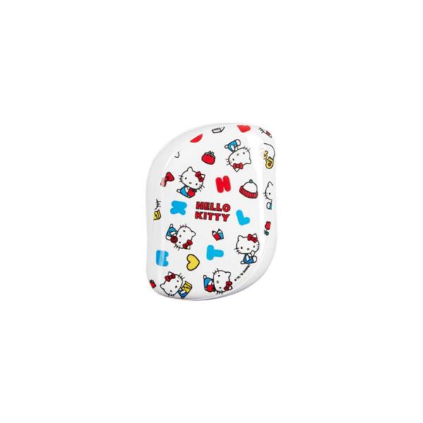 Tangle Teezer Styler Compacto Hello Kitty