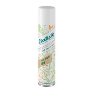 Batiste Dry Champú Bare 200ml