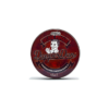Dapper Dan Deluxe Pomade Medium Hold Medium Shine 100ml