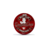 Dapper Dan Matt Clay Strong Hold 100ml