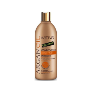 Kativa Argan Oil Acondicionador 500ml