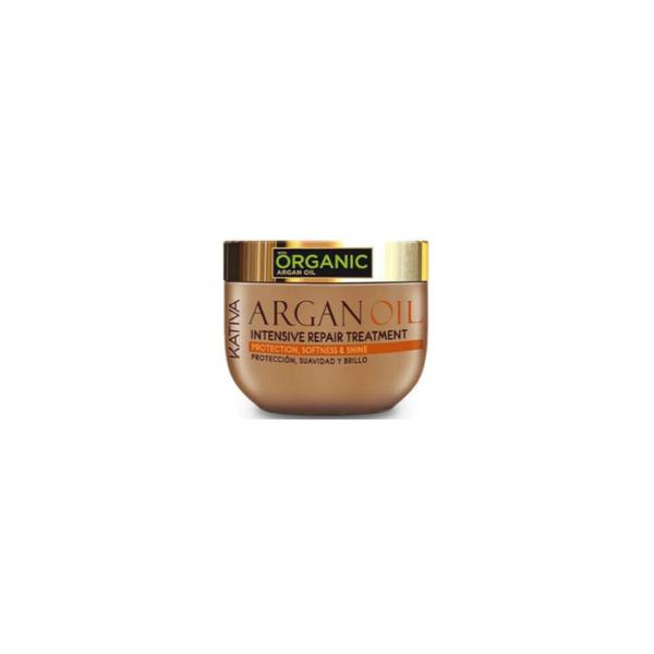 Kativa Argan Oil Mascarilla 250gr