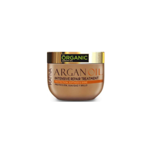 Kativa Argan Oil Mascarilla 500gr