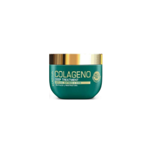 Kativa Colágeno Anti-Age Mascarilla 250ml
