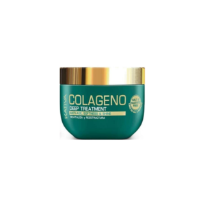 Kativa Colágeno Anti-Age Mascarilla 500ml