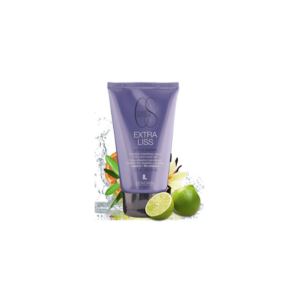 Lendan Care Series Extra Liss Crema Alisadora 150ml