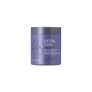 Lendan Care Series Extra Liss Mascarilla 500ml