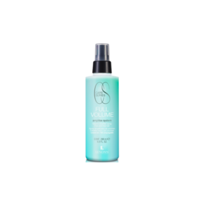 Lendan Care Series Full Volume Spray Amplificador 200ml