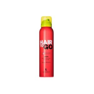 Lendan Hair To Go Polish Spray De Brillo 150ml