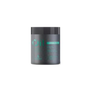Lendan Oil Essences Ethernal Moringa Mascarilla 500ml