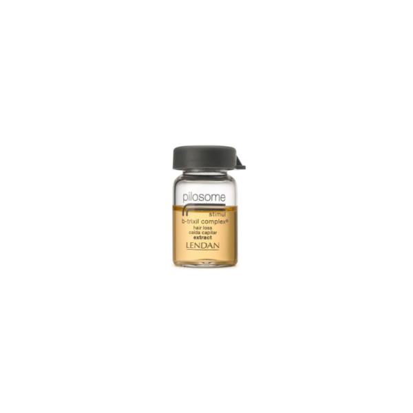 Lendan Pilosome Stimul B-Trixil Complex Hair Loss Extract 12x6ml