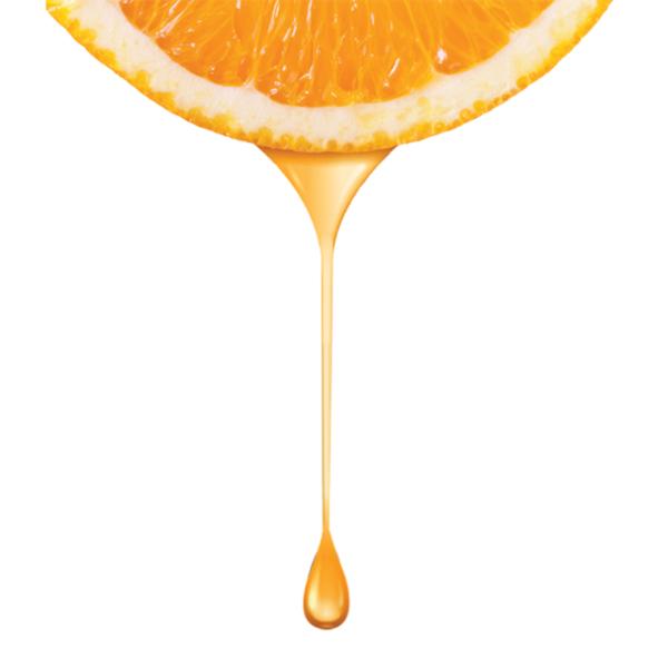 Lendan Vitamin Forza C Crema Fluida Hidratante Regeneradora 200ml