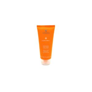 Lendan Vitamin Forza C Crema Fluida Hidratante Regeneradora 30ml