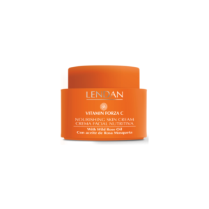 Lendan Vitamin Forza C Crema Nutritiva Facial 50ml