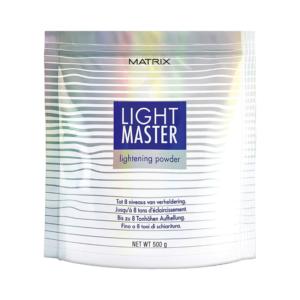 Matrix Light Master Lightening Powder 500gr