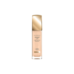 Max Factor Radiant Lift 60 Sand 30ml