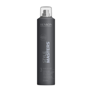 Revlon Style Masters 3 Pure Styler 325ml
