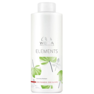 Wella Professional Elements Champú 1000ml
