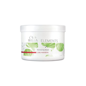 Wella Professional Elements Mascarilla 500ml