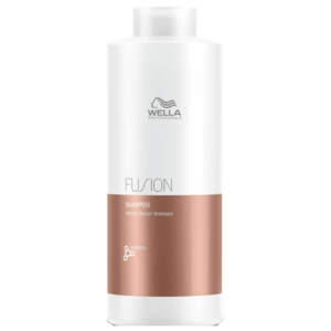 Wella Professional Fusion Intense Repair Champú 1000ml